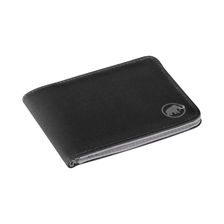 Mammut Sacs & accessoires de voyage - Flap Wallet