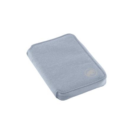 Mammut Taschen & Reisezubehör - Zip Wallet Mélange