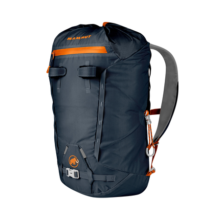 Mammut Thrill Seekers - Trion Nordwand 20