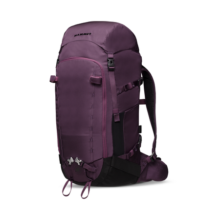 Mammut Mountaineering Backpacks - Trea 35