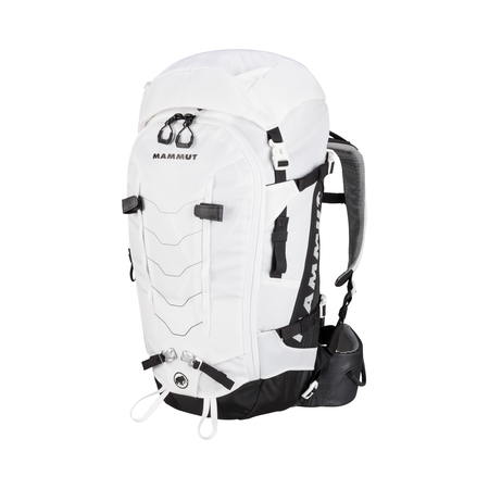 Mammut Mountaineering Backpacks - Trea Spine 35