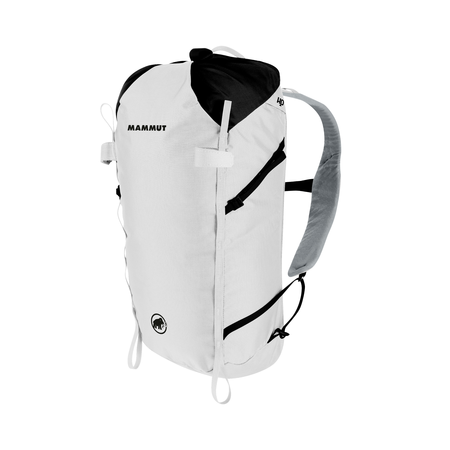 Mammut Mountaineering Backpacks - Trion 18