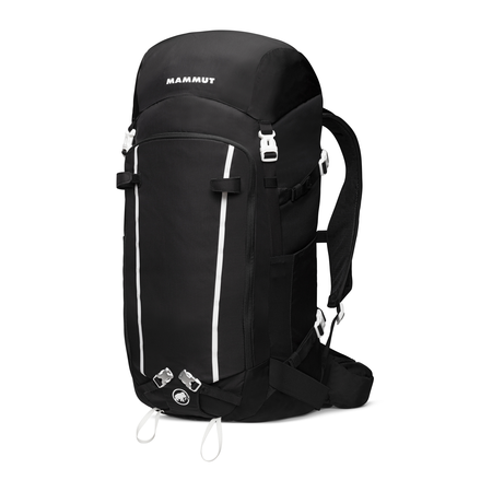 Mammut Mountaineering Backpacks - Trion 35