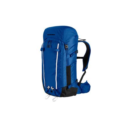 Mammut Sacs à dos d'alpinisme - Trion 35