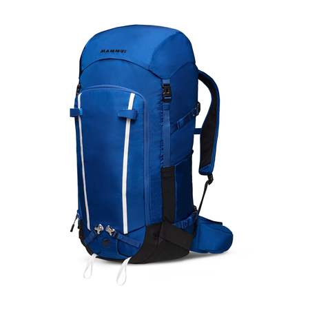 Mammut Mountaineering Backpacks - Trion 50