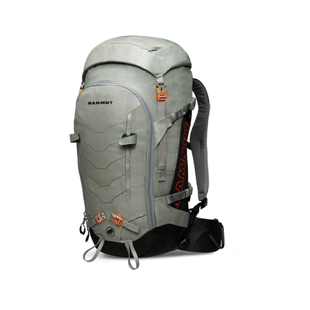 Mammut Hiking Backpacks - Trion Spine 35