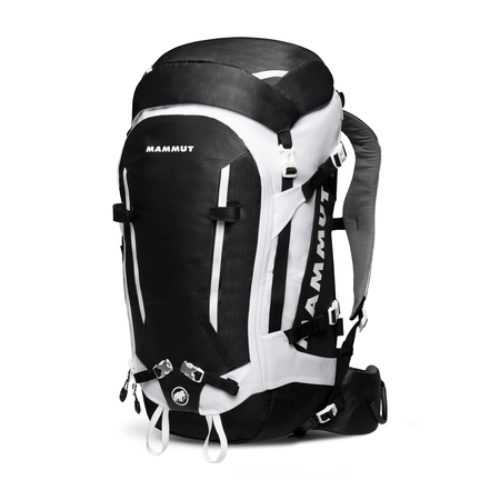 Mammut Mountaineering Backpacks - Trion Spine 35