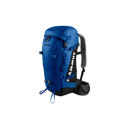 Mammut Alpinrucksäcke - Trion Spine 35