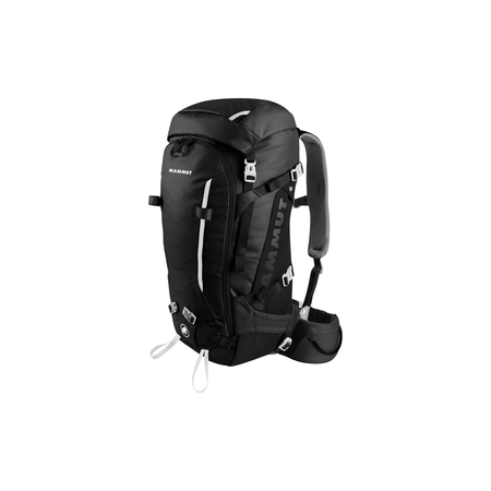Mammut Alpinrucksäcke - Trion Spine 50