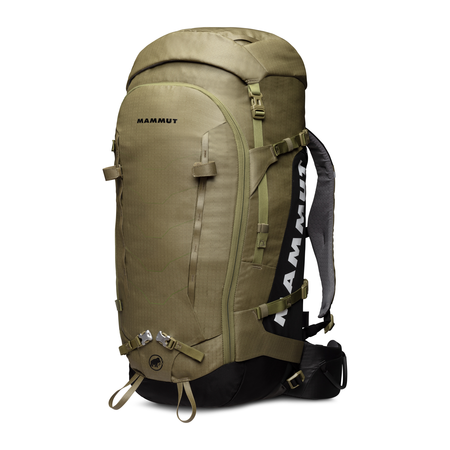 Mammut Mountaineering Backpacks - Trion Spine 50