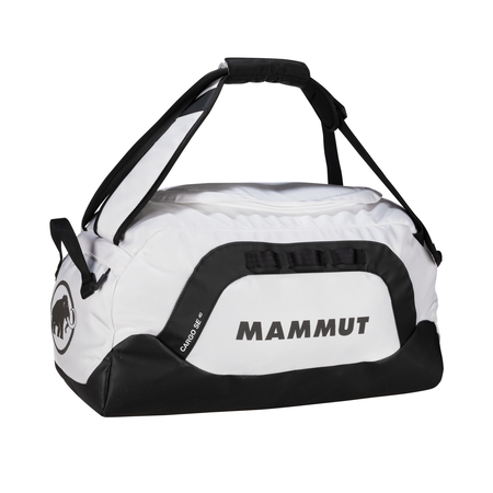 Mammut Bags & Travel Accessories - Cargo SE 40