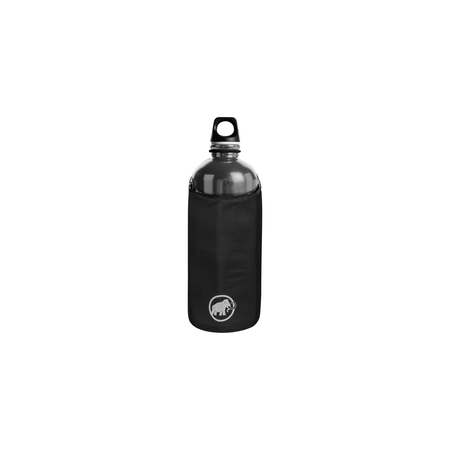 Mammut Sacs & accessoires de voyage - Add-on bottle holder insulated