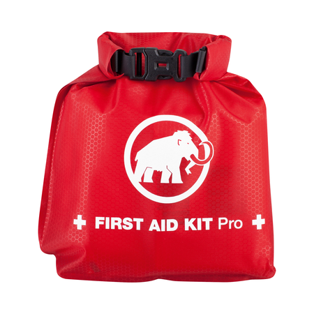 Mammut Bags & Travel Accessories - First Aid Kit Pro