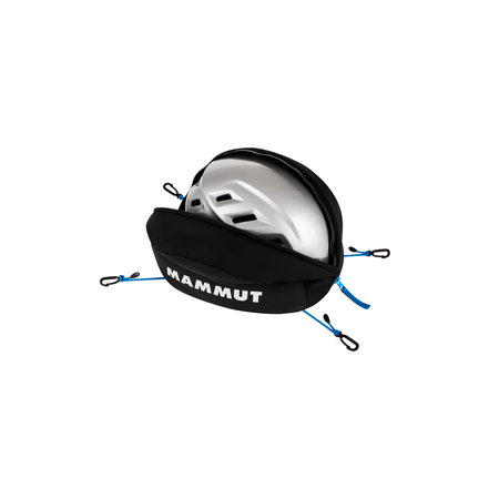 Mammut Bags & Travel Accessories - Helmet Holder Pro