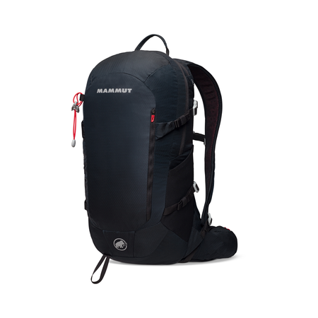 Mammut Hiking Backpacks - Lithium Speed 15