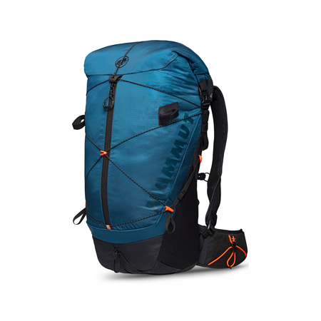 Mammut Hiking Backpacks - Ducan Spine 28-35