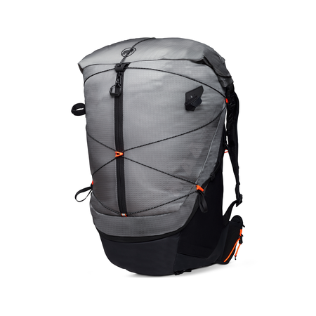 Mammut Hiking Backpacks - Ducan Spine 50-60 Women