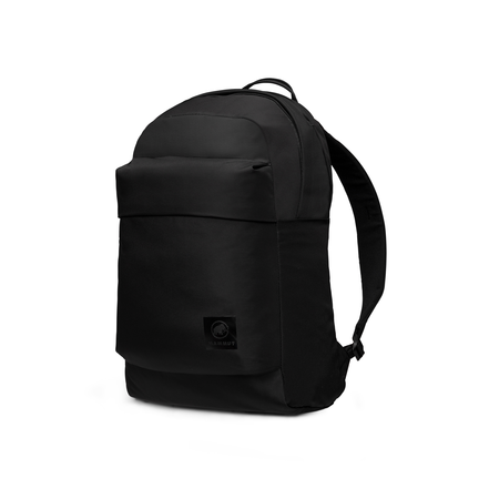 Mammut Hiking Backpacks - Xeron 20