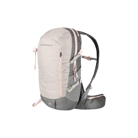 Mammut Wander- & Trekkingrucksäcke - Lithia Speed 15