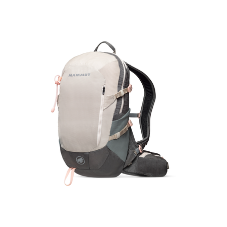 Mammut Hiking Backpacks - Lithia Speed 15
