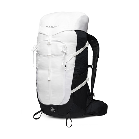 Mammut Hiking Backpacks - Lithium Pro
