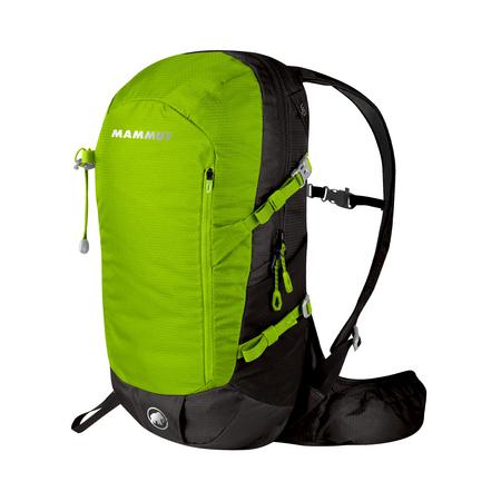 Mammut Hiking Backpacks - Lithium Speed 20