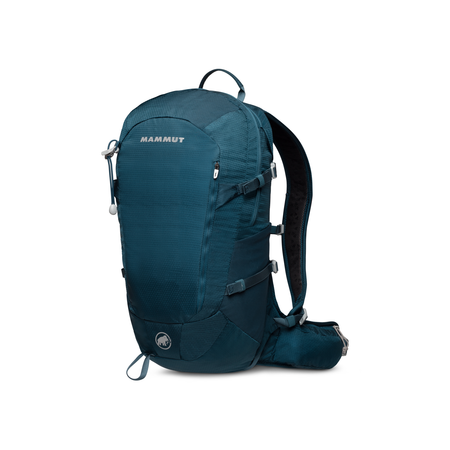 Mammut Hiking Backpacks - Lithium Speed 20