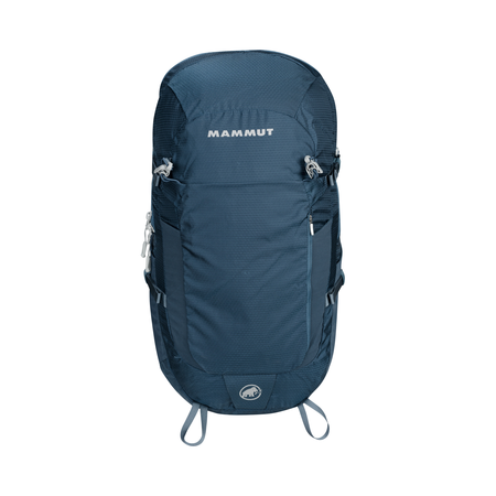 Mammut Hiking Backpacks - Lithium Zip
