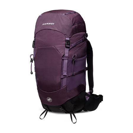 Mammut Hiking Backpacks - Lithium Crest S