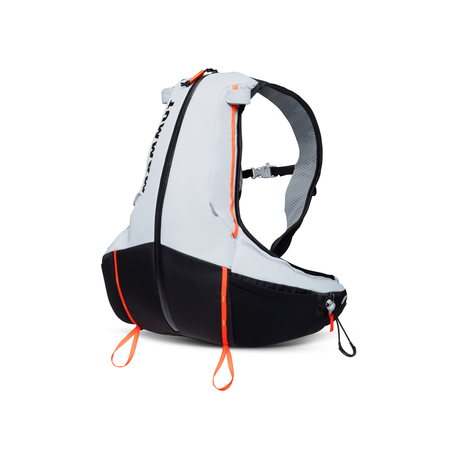 Mammut Mountaineering Backpacks - Spindrift 14