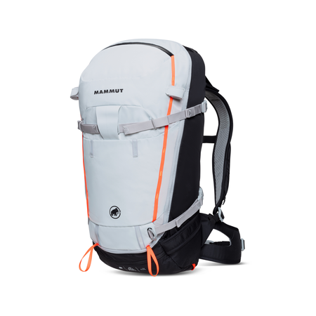 Mammut Mountaineering Backpacks - Spindrift 32