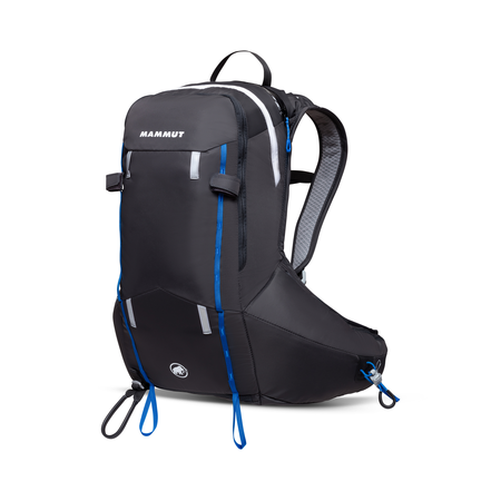Mammut Mountaineering Backpacks - Spindrift 26