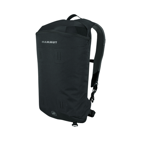 Mammut Ski Touring & Freeride Backpacks - Nirvana 15