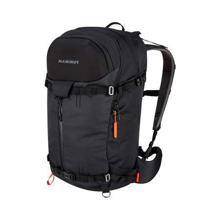 Mammut Ski Touring & Freeride Backpacks - Nirvana 35