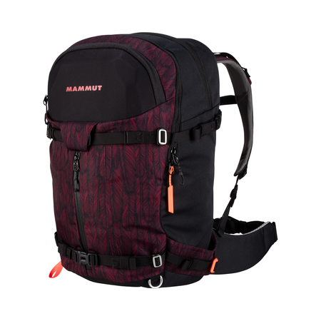 Mammut Ski Touring & Freeride Backpacks - Niva 35