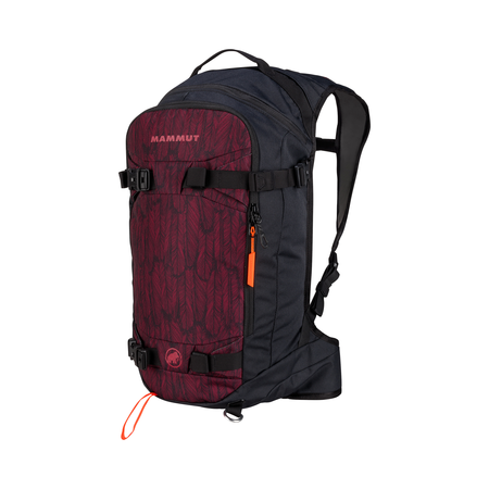 Mammut Ski Touring & Freeride Backpacks - Nirvana 18