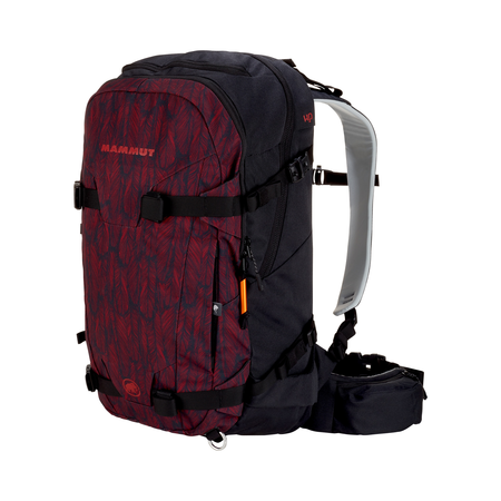 Mammut Ski Touring & Freeride Backpacks - Nirvana 30