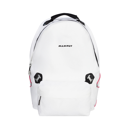 Mammut Daypacks - THE Pack M
