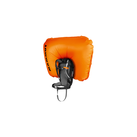 Mammut Sacs airbag - Pro Removable Airbag 3.0