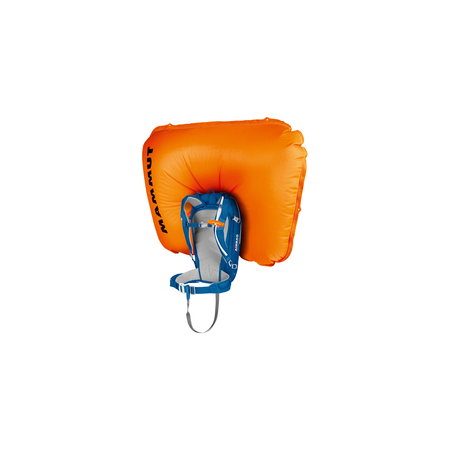 Mammut Avalanche Airbags - Pro Removable Airbag 3.0