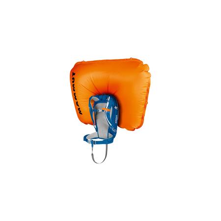 Mammut Sacs airbag - Pro Removable Airbag 3.0