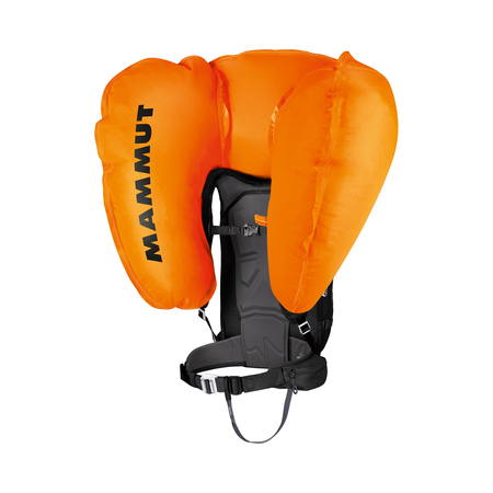 Mammut Lawinenrucksäcke - Ride Protection Airbag 3.0