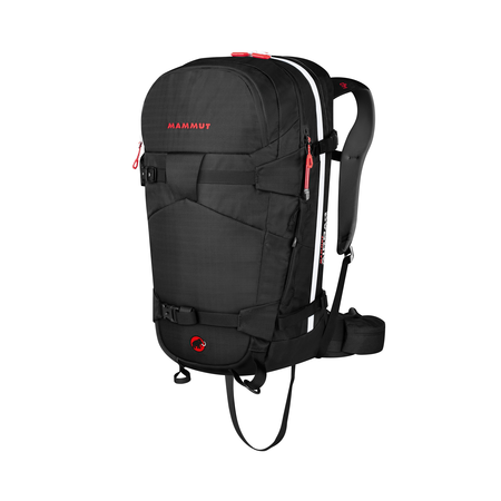 Mammut Lawinenrucksäcke - Ride Removable Airbag 3.0 ready