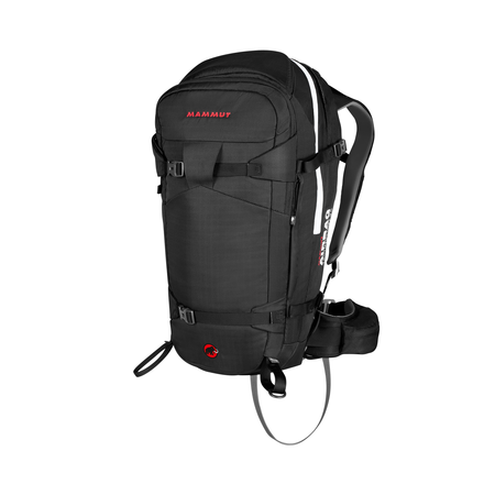 Mammut Lawinenrucksäcke - Pro Removable Airbag 3.0 ready
