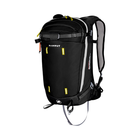 Mammut Lawinenrucksäcke - Light Protection Airbag 3.0 ready