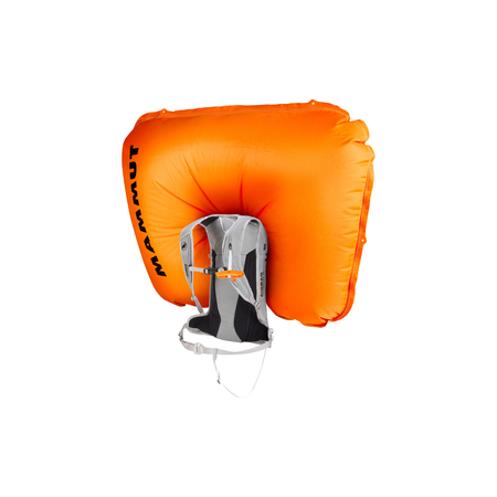 Mammut Avalanche Airbags - Ultralight Removable Airbag 3.0