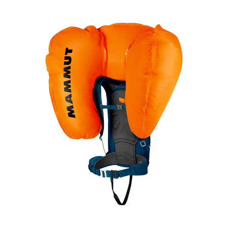 Mammut Sacs airbag - Rocker Protection Airbag 3.0