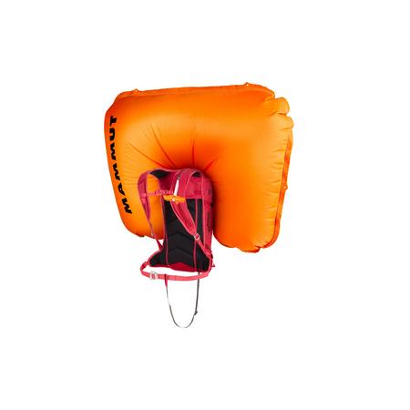Mammut Lawinenrucksäcke - Flip Removable Airbag 3.0