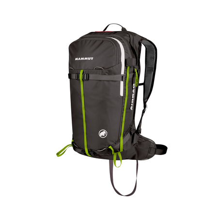 Mammut Lawinenrucksäcke - Flip Removable Airbag 3.0 ready