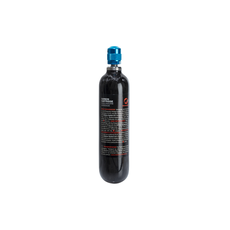 Mammut Accessoires - Carbon Cartridge 300 bar Non-Refillable